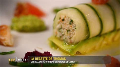cuisine az com recettes les 137 meilleures images à propos de top chef les recettes de l 39 émission sur quiche