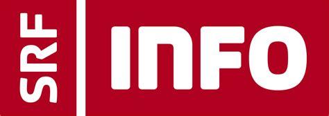 Srf Info Logo.svg