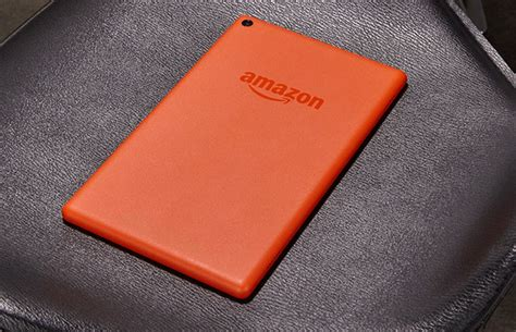 amazon fire hd  review   good  business