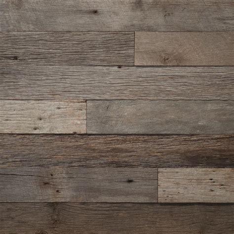 Reclaimed Wood Planks ? PlankWood