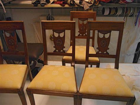 chaise n 14 l deco 06 chaise n 14