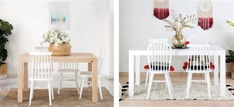 catalogo banak importa muebles de comedor efe blog