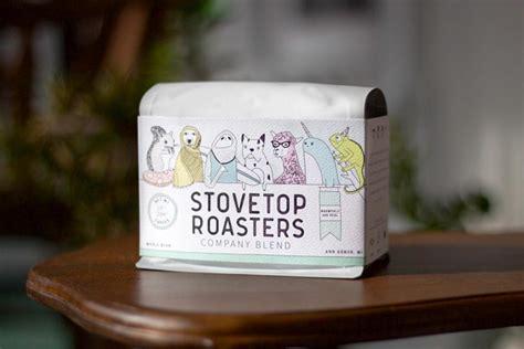 Va ann arbor healthcare system. The Best Coffee Roasters Around Ann Arbor - Reinhart Reinhart