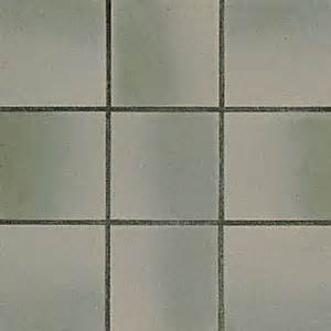 american olean tile including valley floor tile amiata