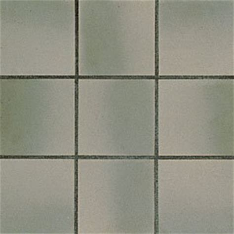 american olean tile including valley floor tile amiata artistic elements stoneworks and more