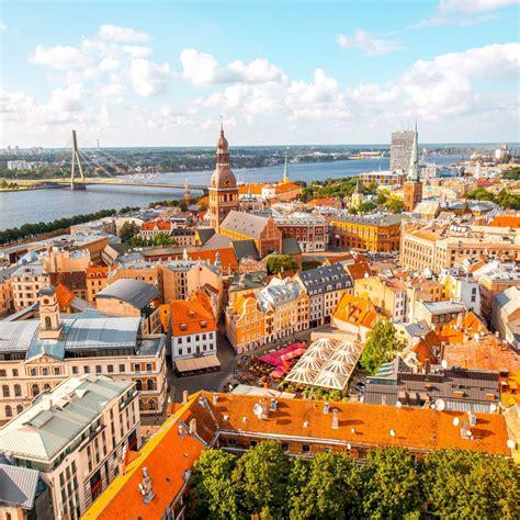 Danish-Speaking Customer Service Agents needed in Riga ...