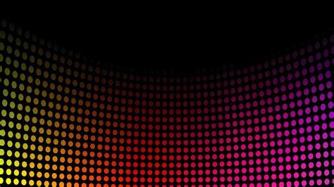 Panic At The Disco Wallpaper Disco Wallpaper Windows Wallpapersafari