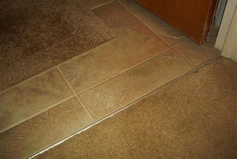 kitchens baths by d zyne how to install ceramic tiles