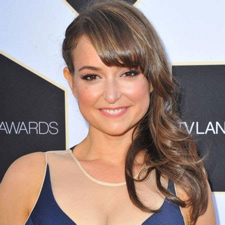 milana vayntrub net worth milana vayntrub bio age net worth affair boyfriend