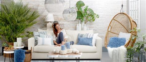 lifestyle home collection lifestyle