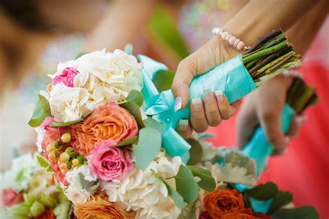 share  coral  tiffany blue weddings  similar