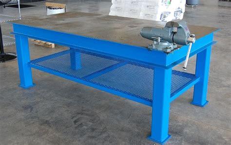 workbench ideas show   homemade workbench