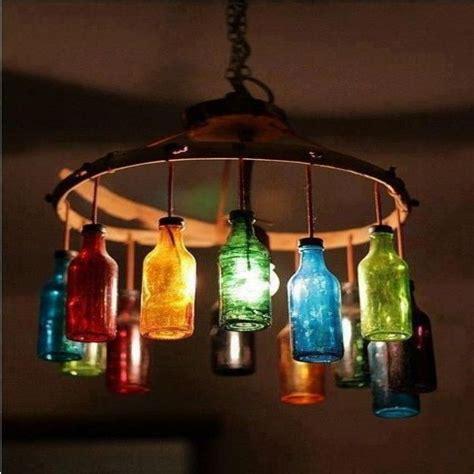 best 25 gazebo lighting ideas on lights in