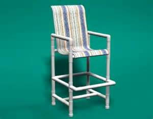 slings for pvc patio furniture patio furniture