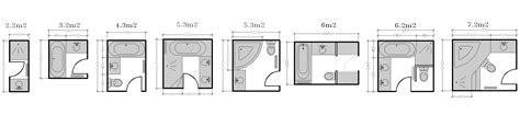 Étonnant Extérieur Idée Dans Best Baignoire Salle De Bain
