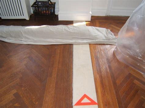 wood flooring refinishing  repair restore  replicate