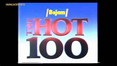 Bejam Frozen Iceland Advert 1080p