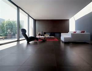 Fliesen Wohnzimmer Modern : italienische fliesen designs von rex ~ Michelbontemps.com Haus und Dekorationen