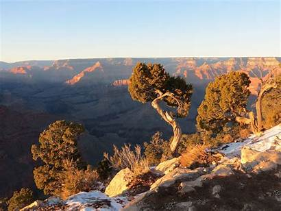 Canyon Grand February Weather Climate 2021 Temperature