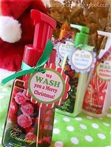 1000 ideas about Inexpensive Christmas Gifts on Pinterest