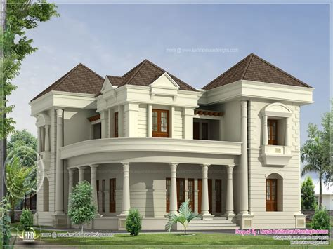 Simple House Designs Philippines Bungalow House Designs