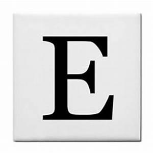 ceramic tile letters ebay With ceramic tile alphabet letters