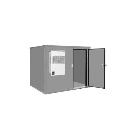 chambre negative chambre négative monobloc 1200x2100 x 2010 mm 3 2m3
