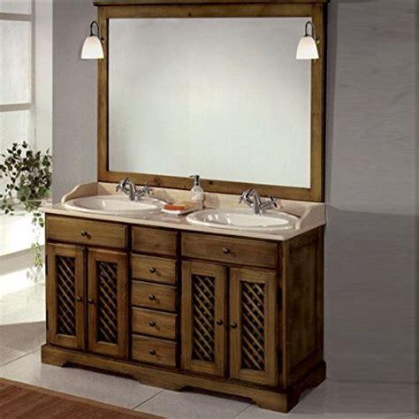 Badezimmer Spiegelschrank 140 Cm Breit by Spiegelschrank 140cm Kaufen 187 Spiegelschrank 140cm