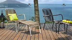 Serre Maison Du Monde : maison du monde jardin salon jardin maison du monde with ~ Premium-room.com Idées de Décoration