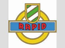 SK Rapid Wien European Football Logos