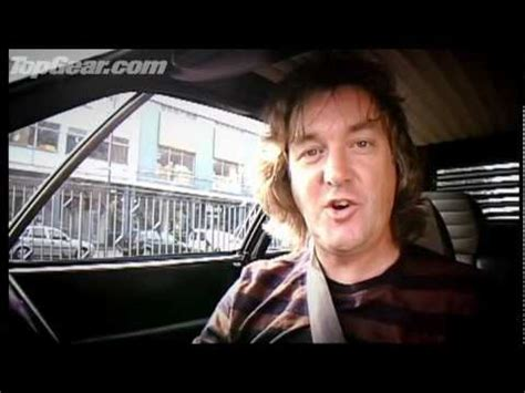 Top Gear Budget Supercar by Budget Supercars Part 1 Top Gear