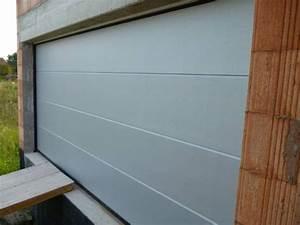 Porte De Garage Tubauto : beau tubauto porte de garage concernant avis marque porte ~ Melissatoandfro.com Idées de Décoration