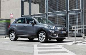 Fiat 500x Pop : fiat 500x now on sale in australia from 28 000 performancedrive ~ Medecine-chirurgie-esthetiques.com Avis de Voitures