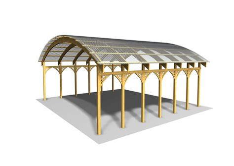 kitchen collection coupon code pvc carport wood conwy ecocurves clipgoo