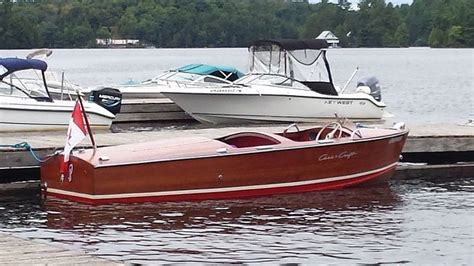 Riva Boats For Restoration by 1000 Ideas About Wooden Boats For Sale On Pinterest