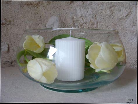 table de cuisine en verre pas cher table basse verre pas cher maison design modanes com