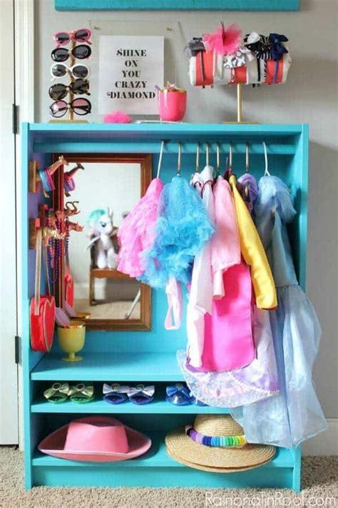 creative diy toy storage ideas    woods