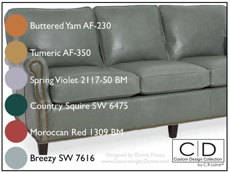 colors that go with gray what paint colors go with gray furniture decorating by donna color expert