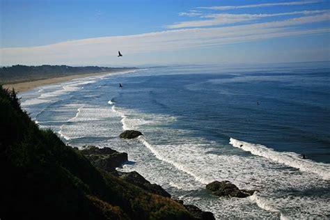 wonders   world ocean wonders   world