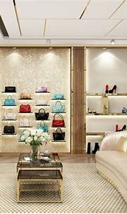 Luxury Interior Design - luxury interior design company in ...