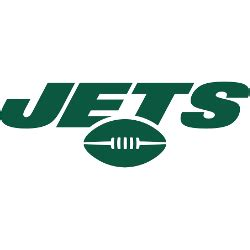 18 fun Jets logo png football images on Cahoi PNG 2020