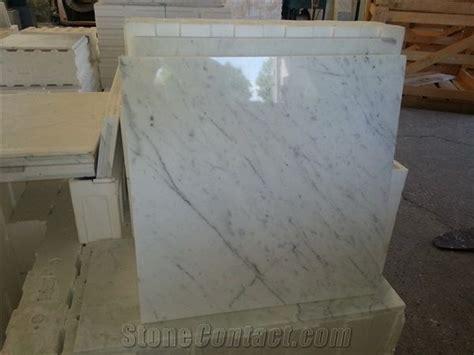 carrara ceramic tile italian carrara slabs tiles bianco carrara white 2003