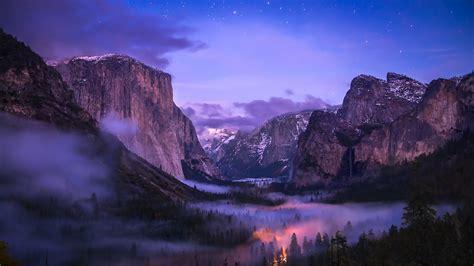 [45+] Apple Yosemite Wallpaper High Resolution on ...