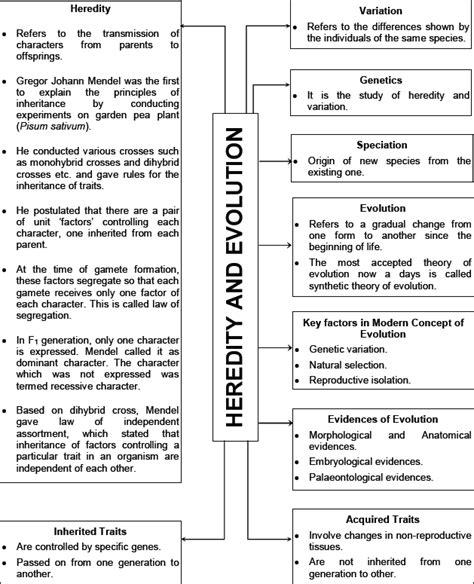 cbse  biology notes