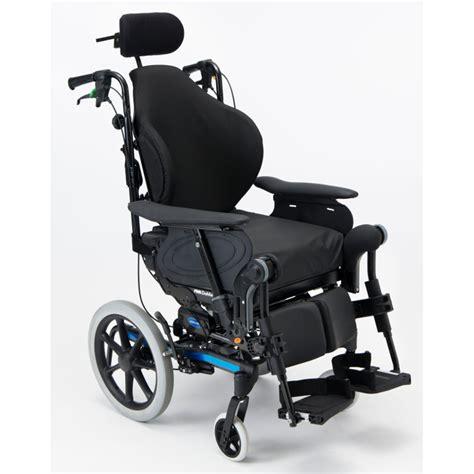fauteuil roulant rea dahlia sofamed