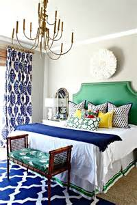 Cute Teenage Bedroom Ideas by 17 Best Ideas About Colorful Bedroom Designs On Pinterest