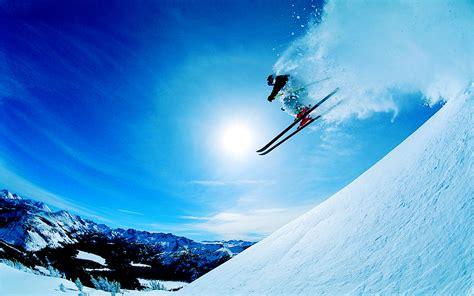 Hd Snowboarding Wallpaper Iphone
