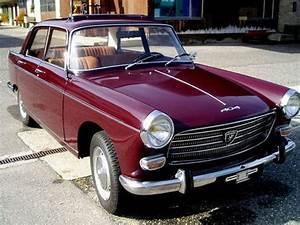 Peugeot La Fleche : les 25 meilleures id es de la cat gorie peugeot 2007 sur pinterest renault 5 gordini renault ~ Gottalentnigeria.com Avis de Voitures