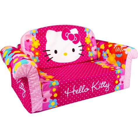 kids flip sofa sofas center toddler fold  sofa