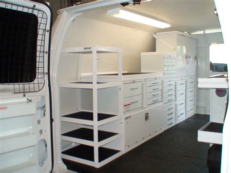 Metal Cabinets For Cargo Trailers Cabinets Matttroy